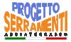 Progetto Serramenti - progettazione, costruzione ed installazione di serramenti e prefabbricati in alluminio e pvc Abbiategrasso